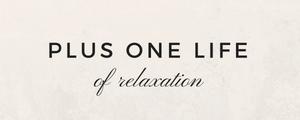 プラスワンライフ plus one life